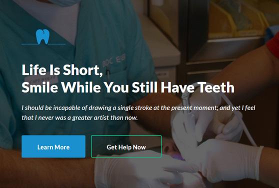 Dentist (Deluxe)